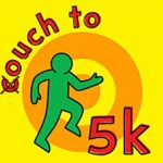 couch to 5k ouch nhs running app 5km