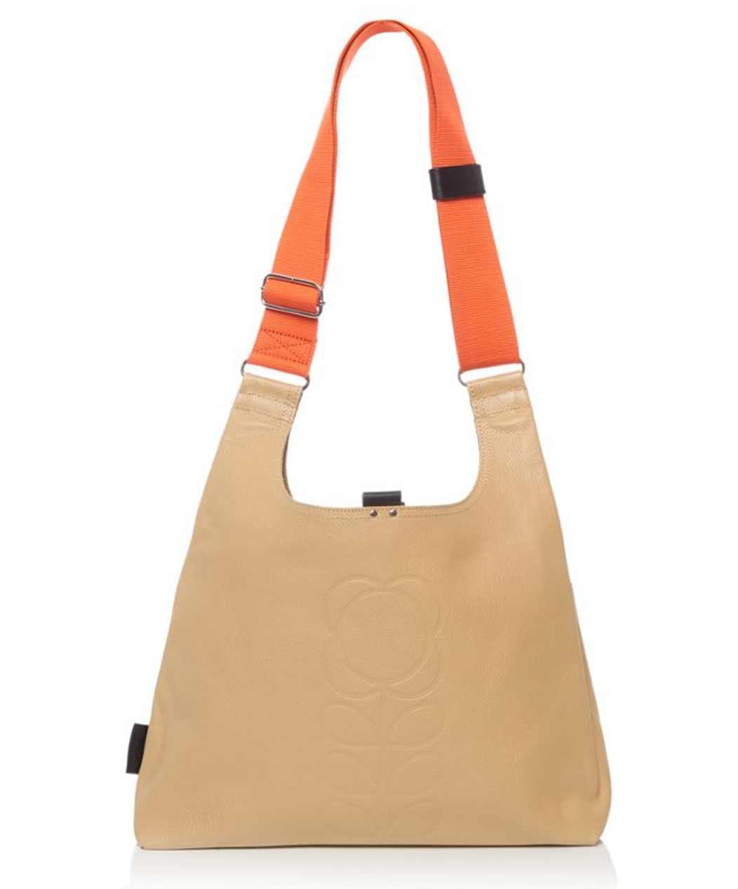 Orla Kiely Stem Handbag