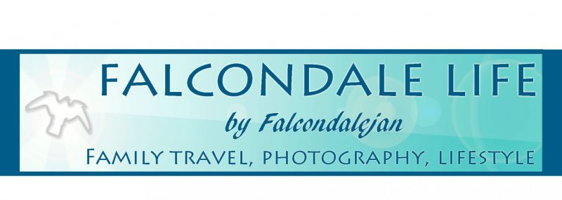 Falcondale Life, a Family travel, photography and lifestyle blog