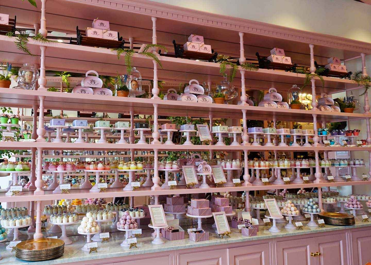 Visit Yorkshire soap online or in store for beautiful soaps and body care with fragrances skillfully blended and products for all the family. Review, photos. Visit Yorkshire Soap on Falcondale Life blog.