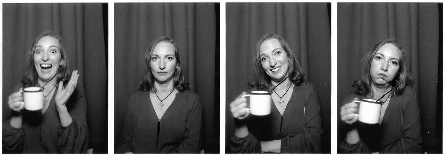 Blog author Janet Falcondale is PR and brand friendly. Available for sponsored and collaborative work, reviews, events, photography and other promotions. Photobooth funny images